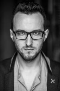 Krzysztof Lenczowski 1 fot. Marta Wojtal