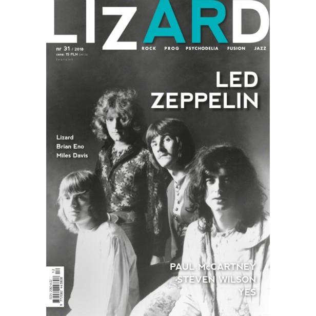 lizard-magzyn-nr-31 (1)